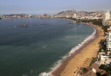 Acapulco se confirma como destino para IR