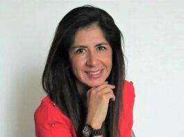 Revela Celia Navarrete planes en CNIR