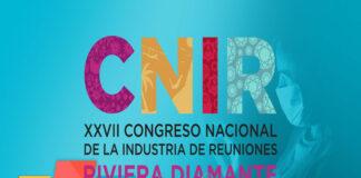 Listos CNIR y congresos AMPROFEC y MPI