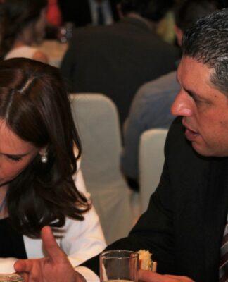 GMID México reactivará industria de reuniones