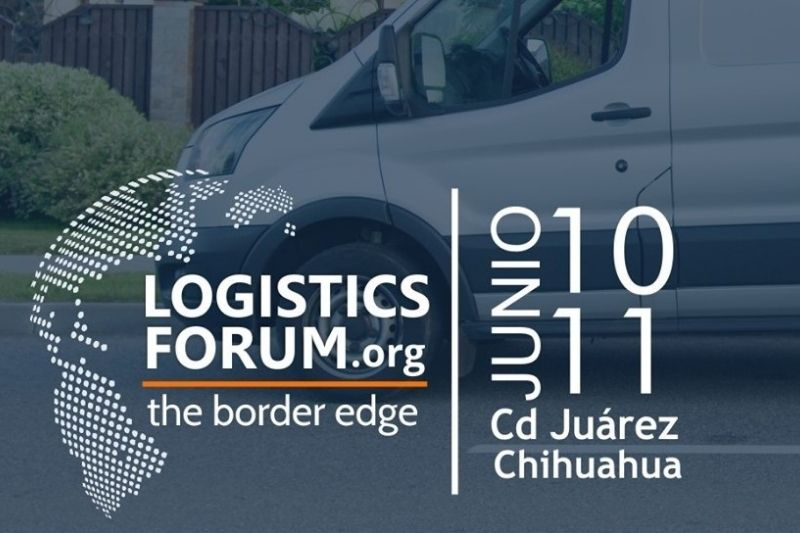 Logistics Forum
