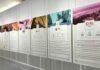 Primer Museo de la IR en el mundo