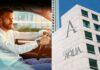 Arman Posadas y AVASA | Hertz, Road trips