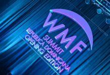 WMF Summit República Dominicana