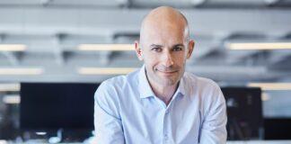 Presenta EBANX plataforma de pagos
