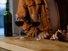 Vintec y la cosecha de vino