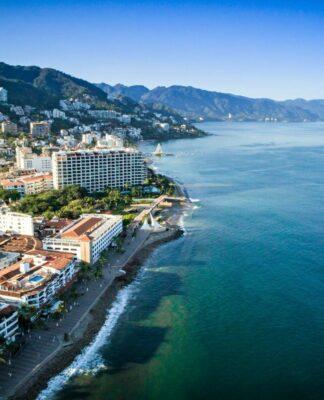 Garantiza Puerto Vallarta seguridad sanitaria