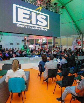Event Industry Show organiza edición especial