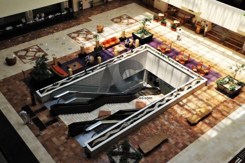 Galería Plaza Veracruz
