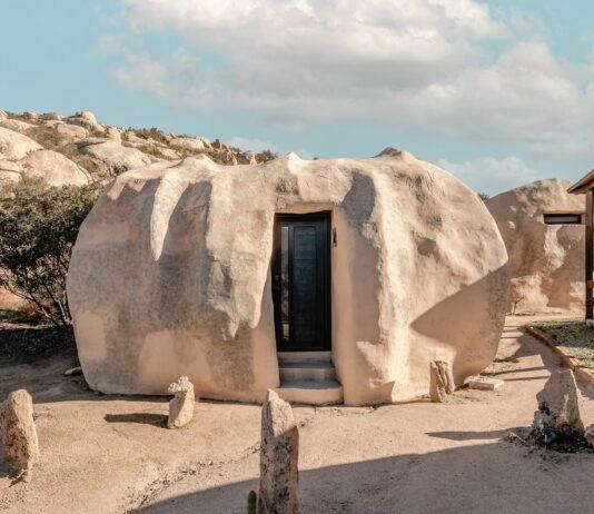 Destaca Baja California por su oferta wellness