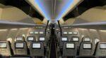747_max9_aeromexico_01