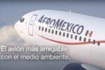 747_max9_aeromexico_05