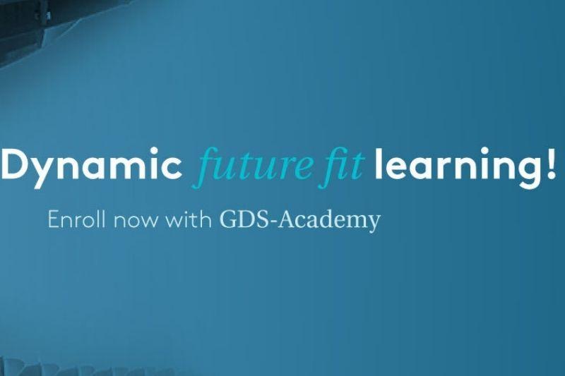 GDS-Academy
