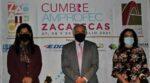 cumbre_amprofec_zacatecas_01