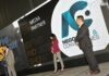 EIS reactiva Industria de Reuniones en CDMX