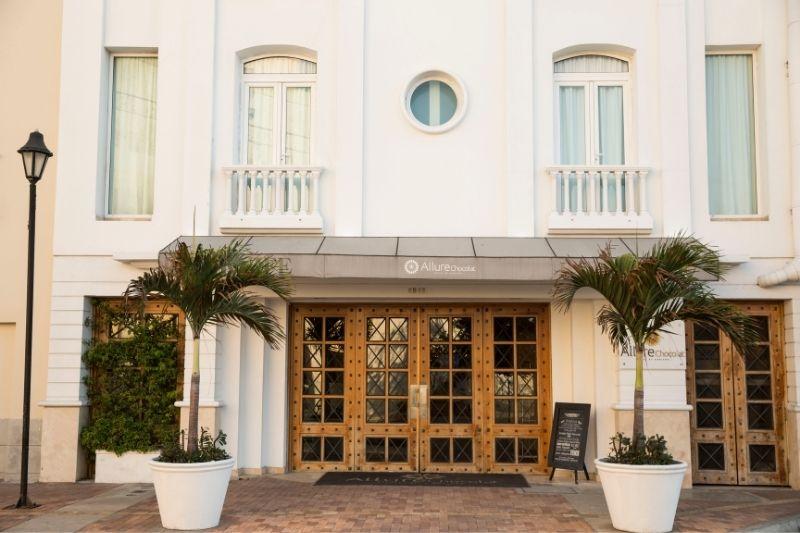 Karisma Hotels & Resorts