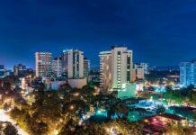 Guatemala lidera el segmento MICE