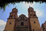 ibis_queretaro_estancia_y_positiva_06