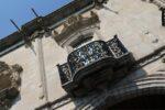 ibis_queretaro_estancia_y_positiva_07