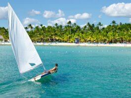 Reactivación responsable en República Dominicana