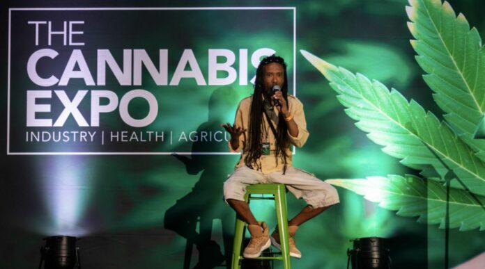 the_cannabis_expo_mexico_01