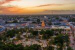 yucataan_travel_mart_06