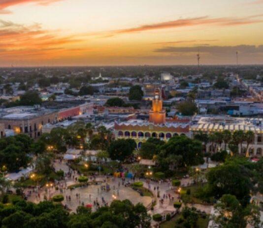 Listo encuentro de negocios Yucatán Travel Mart
