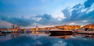 Puerto Vallarta emprende campaña