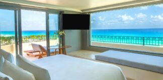 5 hoteles ideales de Hotelera Posadas