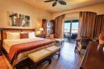 Wyndham_marca-Registry_collection_hotels_02