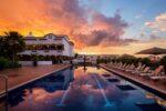 Wyndham_marca-Registry_collection_hotels_03