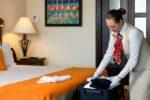 Wyndham_marca-Registry_collection_hotels_04