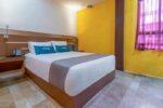 ayenda_hoteles_inicia_operaciones_02