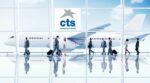 cts_viajes_de_negocios_01
