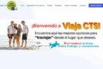 cts_viajes_de_negocios_02