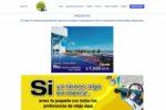 cts_viajes_de_negocios_04