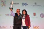 cumbre_lideres_amprofec_zacatecas_02