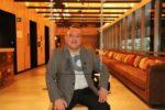 novotel_toreo_refresca_zona_de_negocios_03