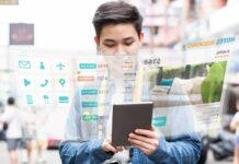 Retos y oportunidades de la digitalización en el turismo