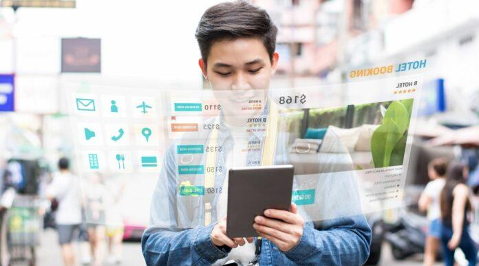 retos_y_oportunidades_de_la_digitalización_ 01
