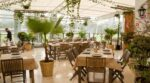 terraza_gastronomica_por_citibanamex_01