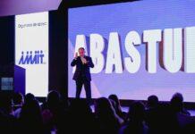 ABASTUR anuncia nuevas fechas