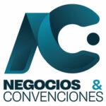 logo-negocios-y-convenciones-272