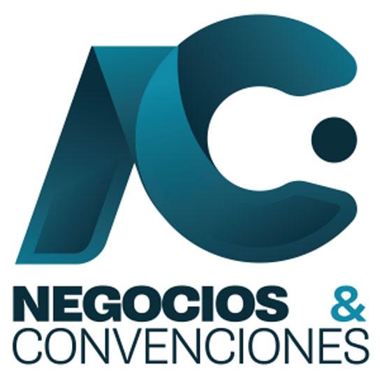 Negocios y Convenciones