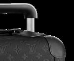 louis-vuitton-maleta-horizon-55-taurillon-monogram-viajes-1-1