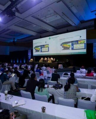 IBTM Americas 2021 reunirá al segmento MICE