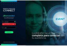Industria MICE de Ecuador se consolida
