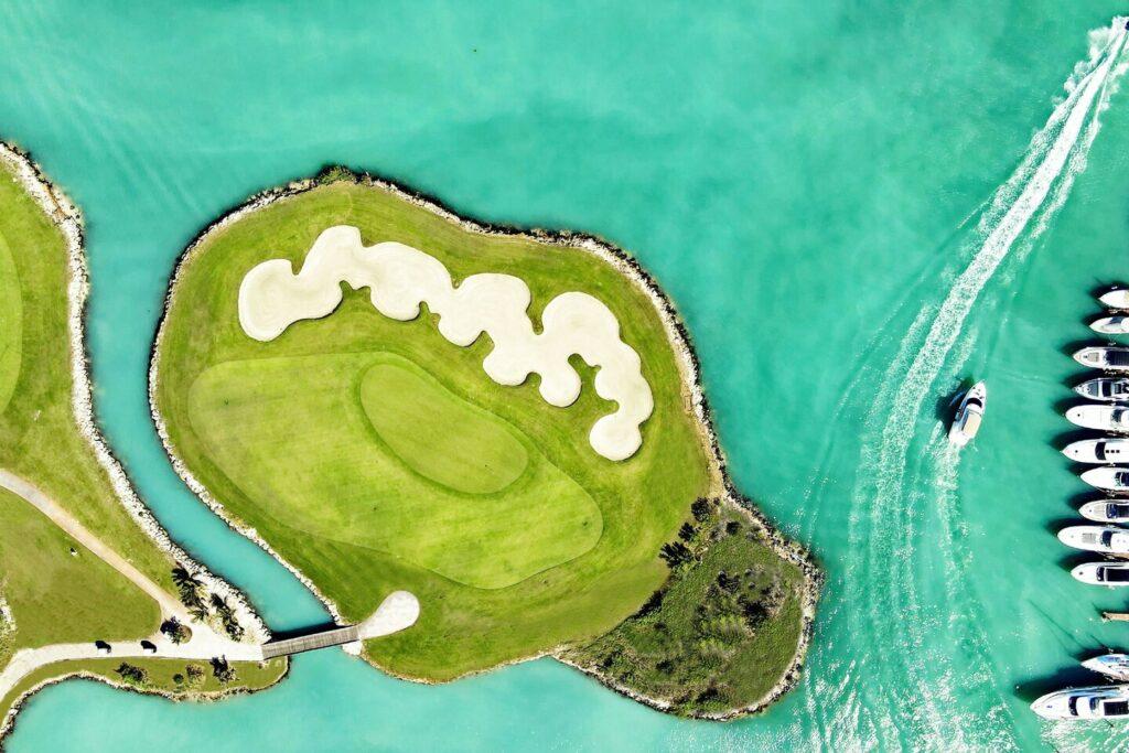 Renaissance Cancún Resort