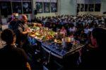 04-Festival-Vallarta-Nayarit-Gastronomica