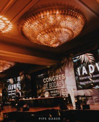 Restaurant Week te espera en Puerto Vallarta